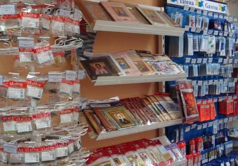 магазин пряжи на московской в ростове